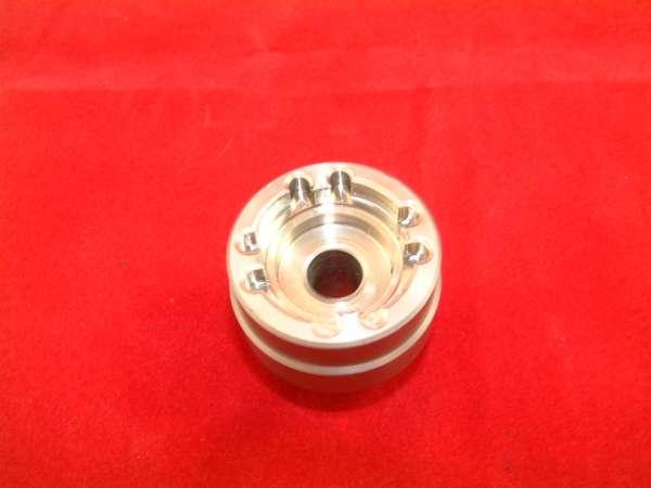 Nutmutternschlüssel 28/37mm