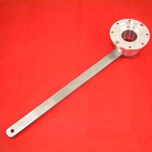 Halteschlüssel LiMa Rotor / Schwungrad