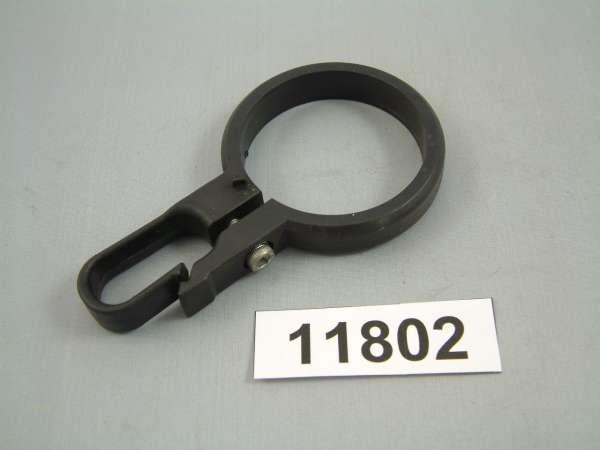 Führungsschelle Bremsleitung 53 mm