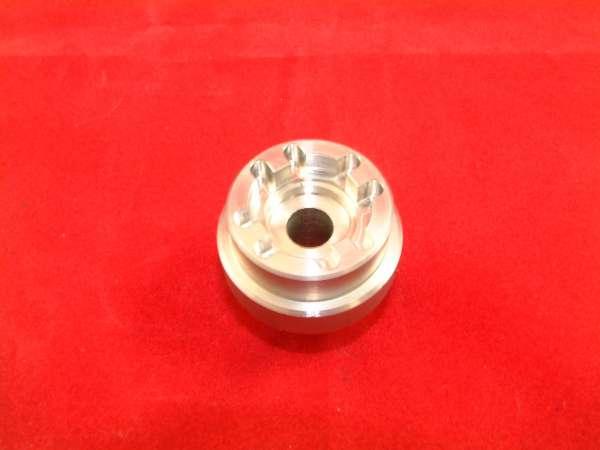 Nutmutternschlüssel 24/33mm
