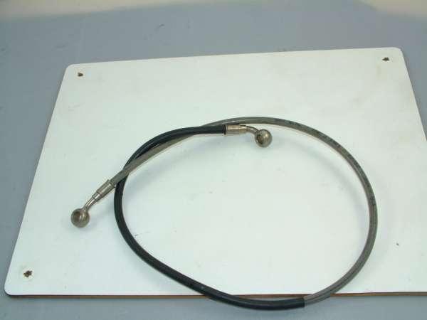 Bremsleitung Pumpe zu Sattel rechts