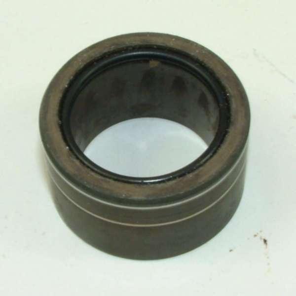 Distanzbuchse mit O-Ring Antriebsritzel