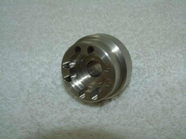 Nutmutternschlüssel 25/34mm
